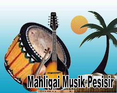 Mahligai Musik Pesisir