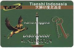 Tianshi 1