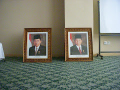 SBY - JK