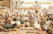 Brocante Romantique