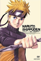 Naruto Episode on Naruto Shippuden Season 1 Episode 102  Reorganization    24 Timepass