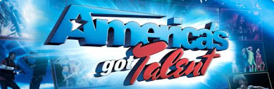 Americas Got Talent Season 4 Episode 13