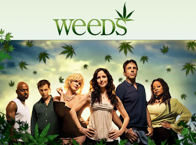 Weeds Season 5 Episode 9 s05e09