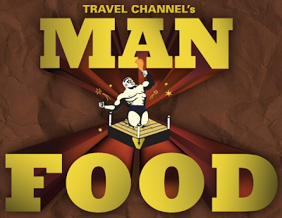 Man Vs Food Season 2 Spoilers & Episode Wiki Guide