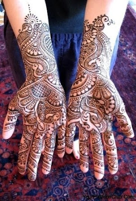 Mehendi Designs for hands Photos & Mehendi Styles, simple mehndi designs for hands