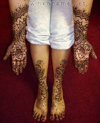 Mehendi Designs for hands Photos & Mehendi Styles, arabic mehndi designs for hand