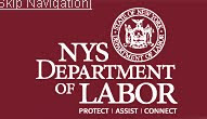 New York State Unemployment benefits - labor.ny.gov Nys dept of labor