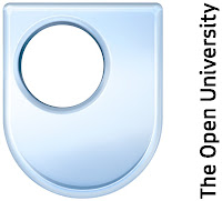 Open University Login - openlearn.open.ac.uk/login