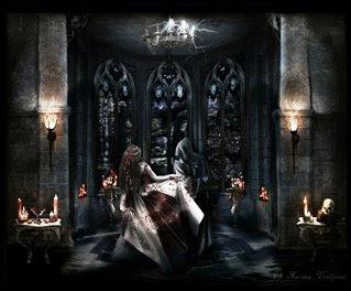 POÉTICA DAS SOMBRAS - Página 7 The_Waltz_with_Death_by_RiNymph