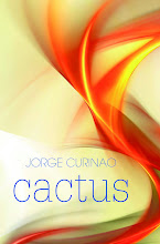 CACTUS (2010)