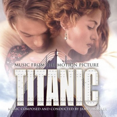 http://2.bp.blogspot.com/_r_j8zpOg0-s/Svl64e6lqzI/AAAAAAAAAEg/akYpXN5rrqw/s400/Titanic_Mp3+songs+download.jpg