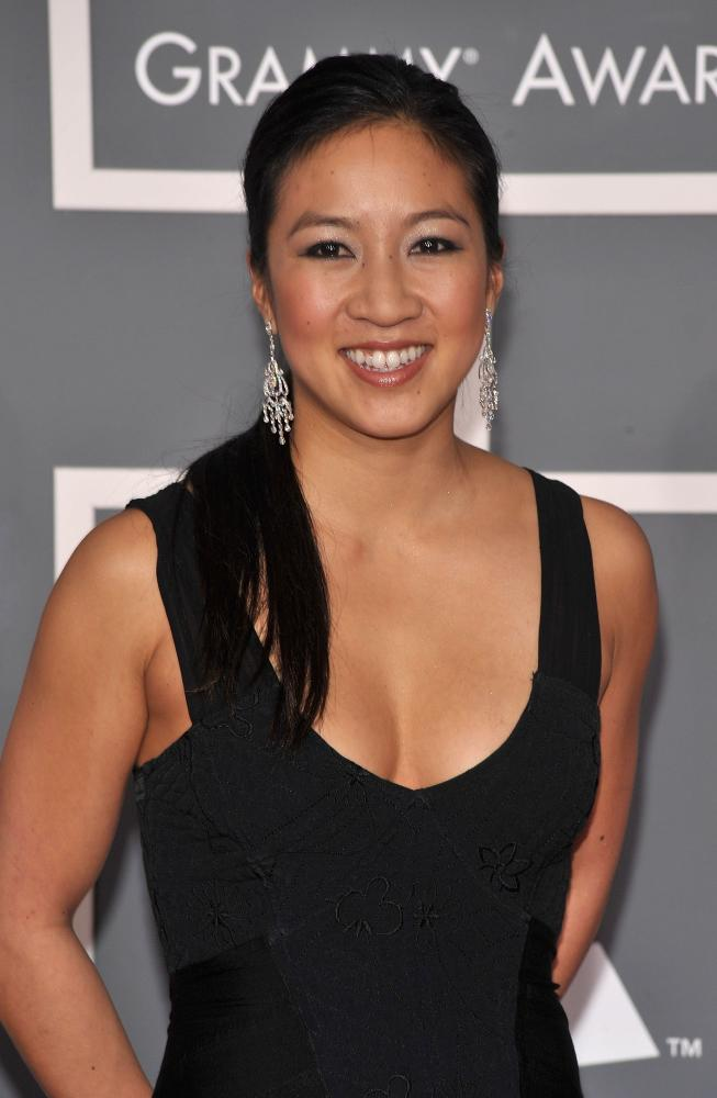 Michelle kwan Pictures, Kwan michelle Figure Skater ...