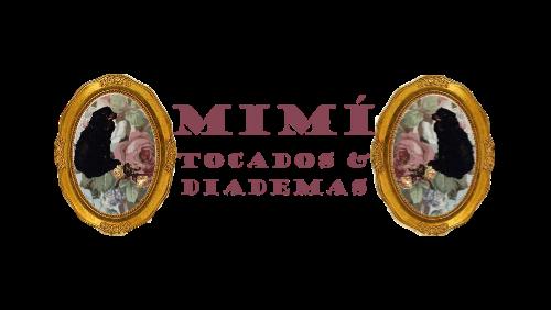 MIMI TOCADOS