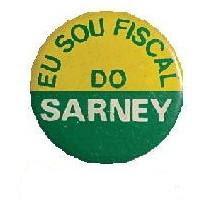 http://2.bp.blogspot.com/_r_n-5XZQLV8/SeNKM1IdtLI/AAAAAAAACGU/uR28aZzRIy8/s320/000-+fiscal+do+sarney.jpg