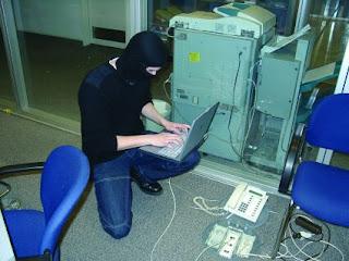 Agar blog wordpress aman dari badware dan hacking