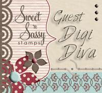Jan.'10 Digi Guest DT! :)