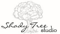 Shady Tree Studio