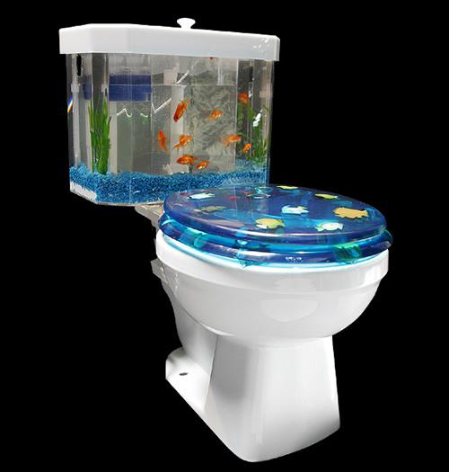 Eu quero... - Página 3 Sanitario-aquario