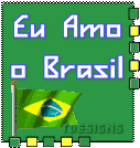 MEU BRASIL!!!