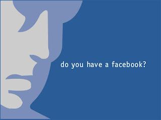 Facebook, 350 millones de usuarios Facebook