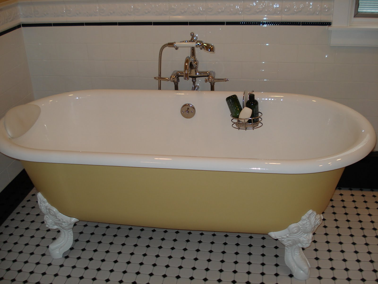 on select bathtub l cast your enhance of vintage bathroom telephone further the tub feet space antique freestanding imperial retro appeal to clawfoot faucet iron dual ralston