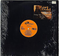 Lori Gold - I Likes It (Remix) (VLS) (1995)