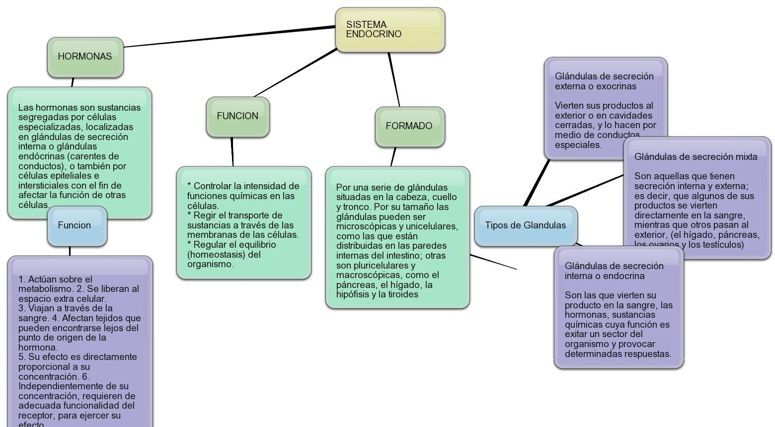tipos de corticosteroides topicos