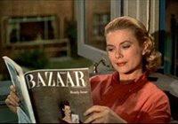 Revistas y portales de moda