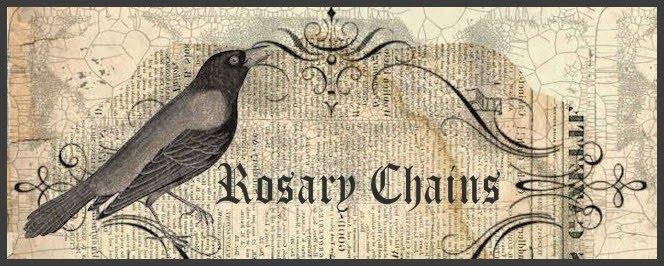 rosary chain