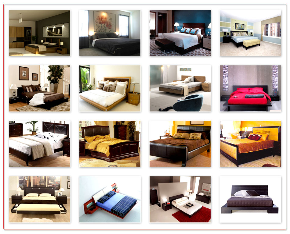 Latest Furniture Bed Designs Buy All Kind Of Wooden