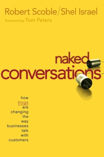 [naked-conversations-book.jpg]