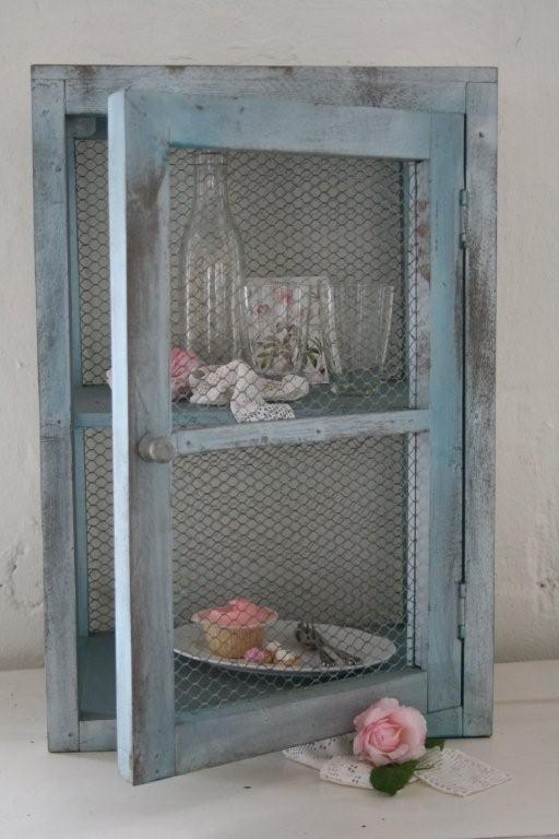 Muebles De Cocina Antiguos