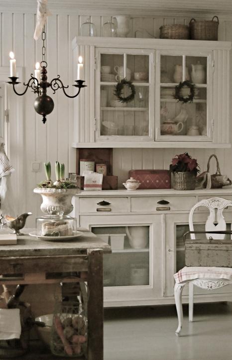 Mueble Antiguo De Cocina. Simple Puedes Pintar Un Mueble Antiguo Que ...