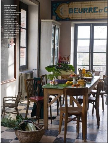 fauna decorativa revistas cat logos y tiendas magazines catalogues and shops online. Black Bedroom Furniture Sets. Home Design Ideas