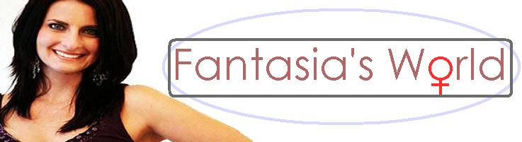 Contact Fantasia