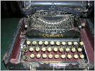 Corona portátil de 1930