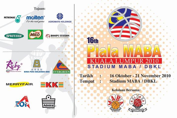 Game No 6 Kedah Vs Kelantan 42