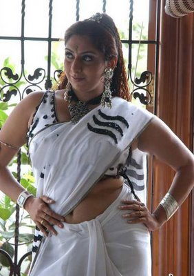 Hot Solo: Masala Aunty Hot Pic Part 1