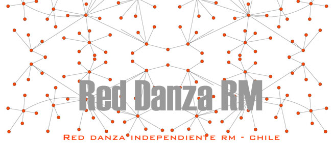 RED DANZA INDEPENDIENTE RM - CHILE
