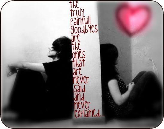graphics/quotes heartbreak