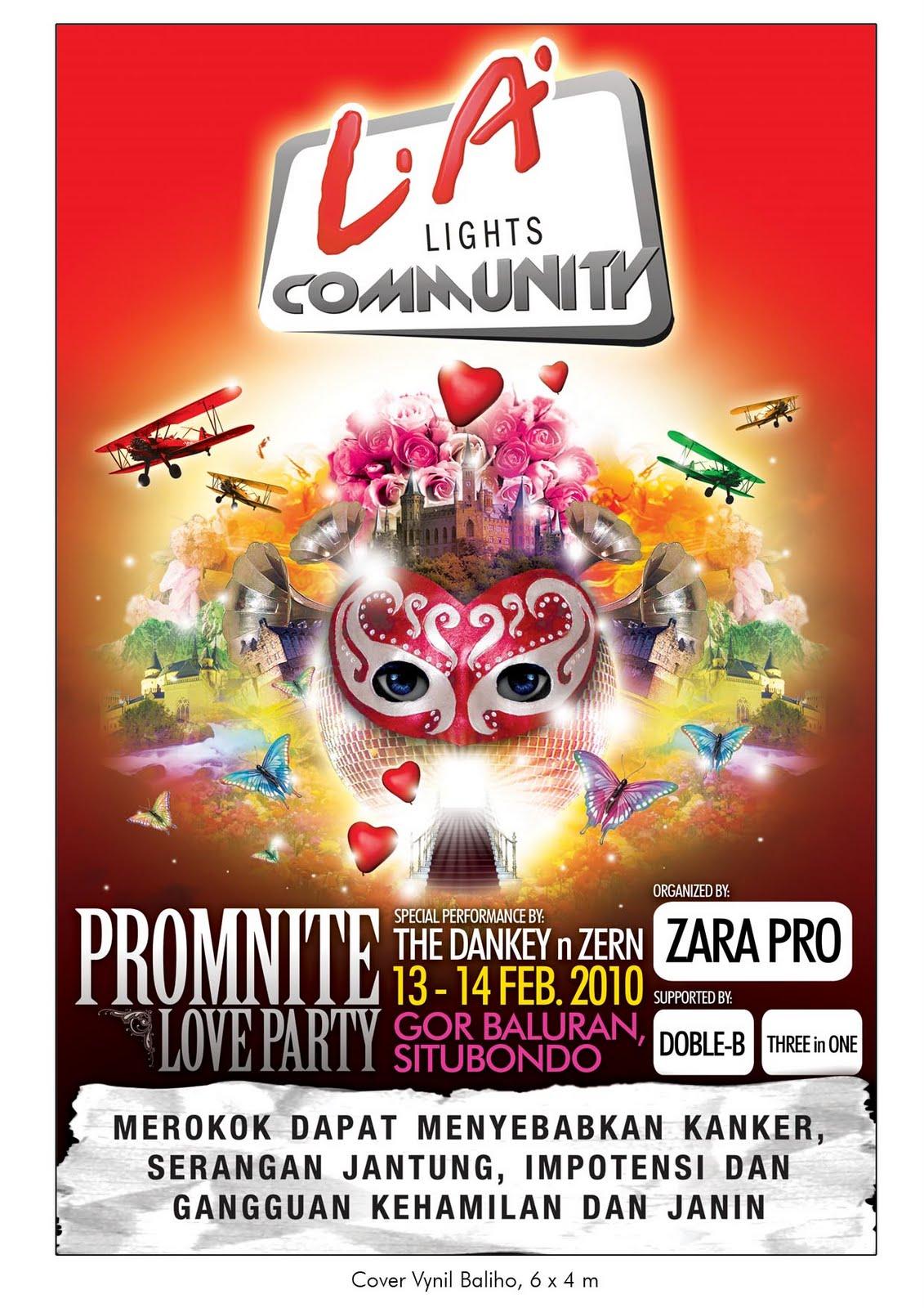http://2.bp.blogspot.com/_rbh_nTLcOM8/TAhfOOsH-cI/AAAAAAAAACg/EsLC-M8L7fs/s1600/Baliho+Promnite+Love+Party+%28Situbondo%29.jpg