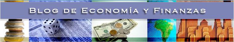 Blog de Economia y Finanzas