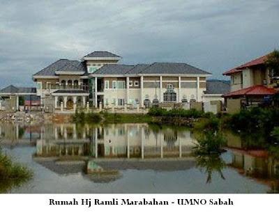 http://2.bp.blogspot.com/_rbqlI_m1Ahg/SM6qOY7Uy9I/AAAAAAAAAwE/Dm96kpY_mxY/s400/Rumah+Hj+Ramli+Marabahan+-+UMNO+Sabah.jpg