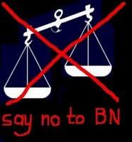 http://2.bp.blogspot.com/_rbqlI_m1Ahg/Su8kuYS_VZI/AAAAAAAAGAw/FuiLXqcm_VQ/s400/Say+no%2Bto%2BBN1.jpg