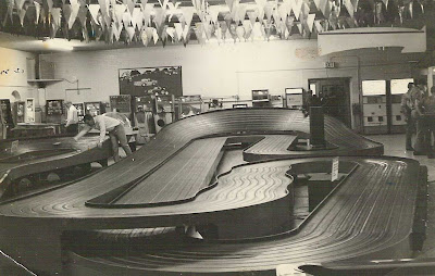 SLOT CARS SO CAL: 24th & 32nd scale