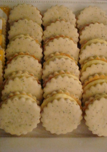 Download image Lemon Poppy Seed Sandwich Cookies PC, Android, iPhone ...