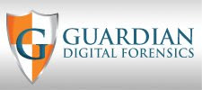 Guardian Digital Forensics