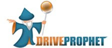 Drive Prophet