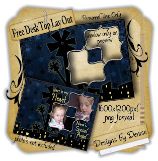 http://designzbydenise.blogspot.com/2009/07/freebie-blog-lay-out.html