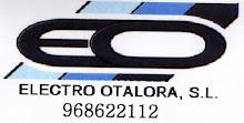 Electro Otalora